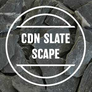 canadienne-slate-scape.jpg