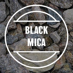 black-title.jpg