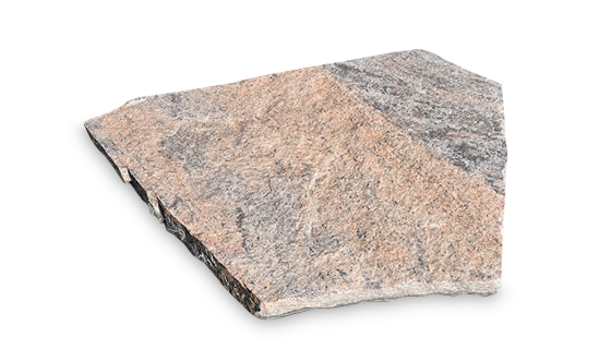 Granite_Muskoka_Grey_Pink.png