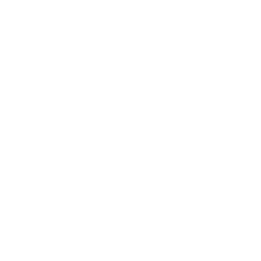 Garden Stone.png