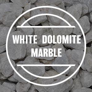 whitedolomite.jpg