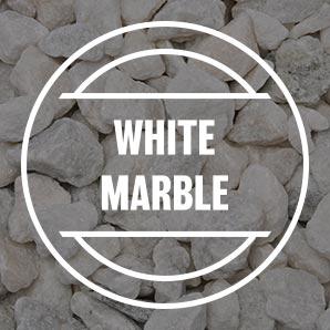 whitemarble.jpg