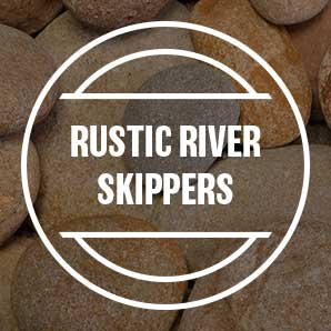 river-skippers-title.jpg
