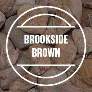brookside-brown-title.jpg