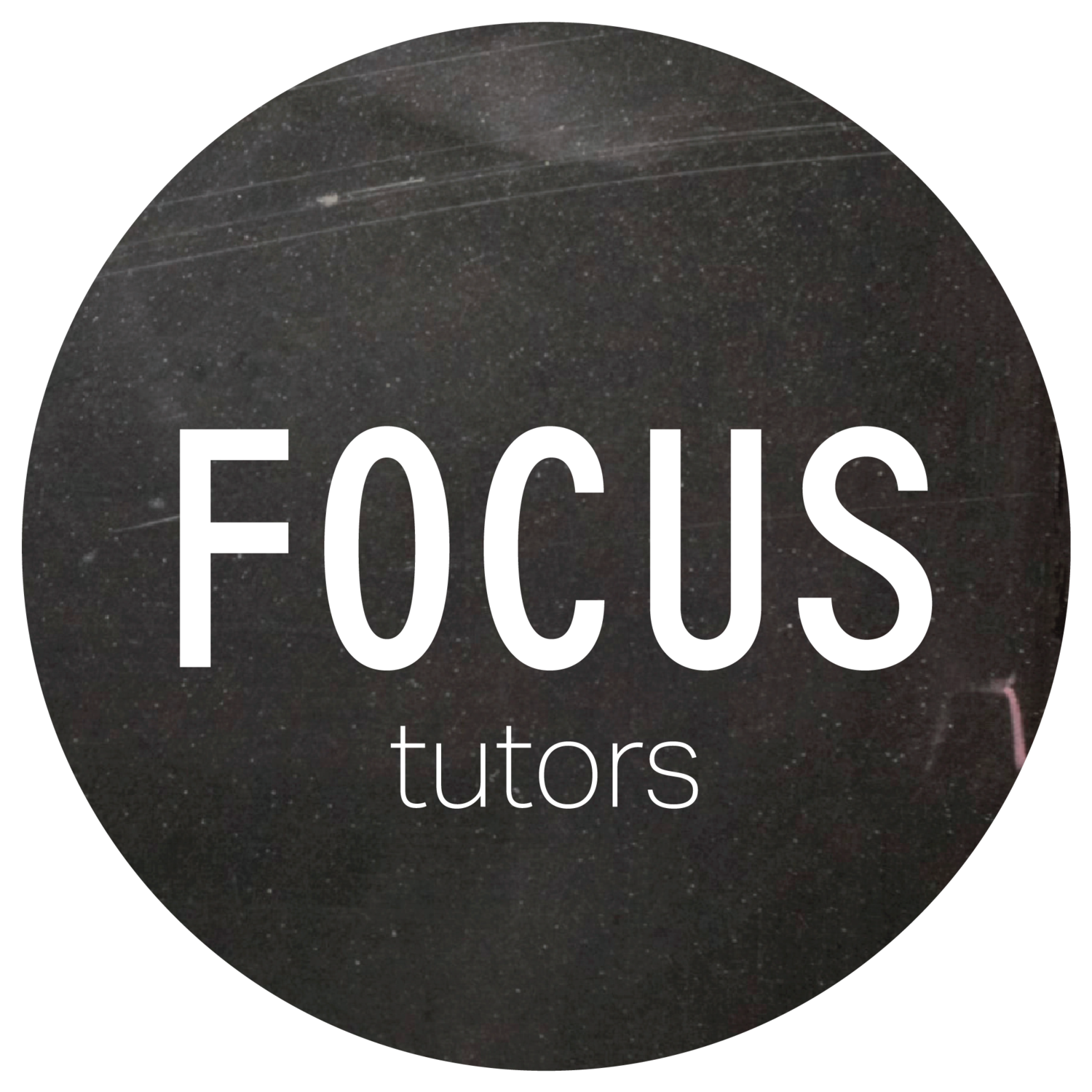 Focus Tutors