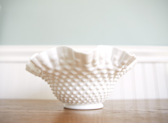 milk glass vase.jpg