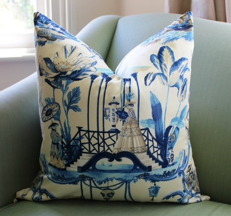 Chinoiserie Pillow.jpg