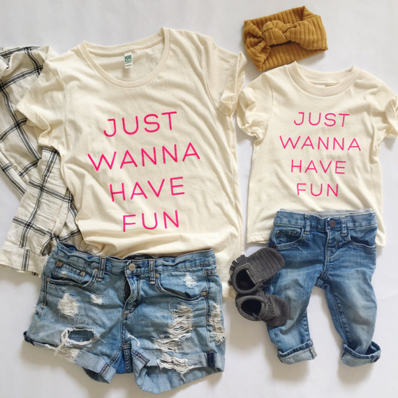 Girls Fun Tee.jpg