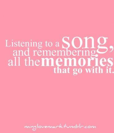 Music Memories.jpg