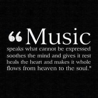 Music Memories_2.jpg