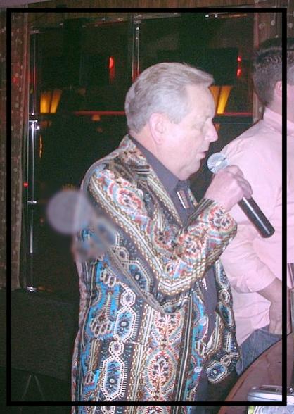 Dad singing.jpg