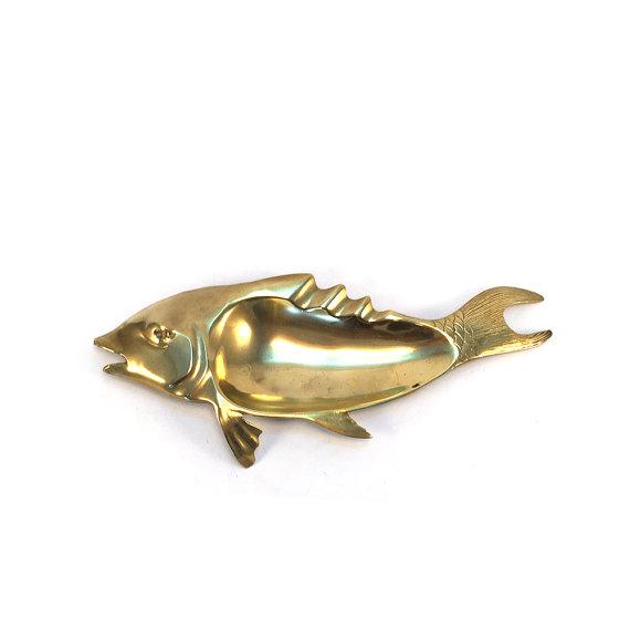 brass fish dish.jpg