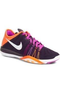 Nike Free_multi