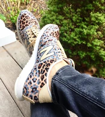 leopard kicks