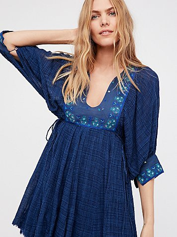 FP Navy Embroidered Dress.jpg