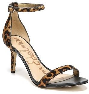 SA Leopard.jpg