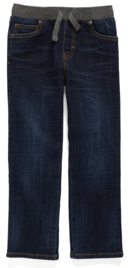 Tucker Tate Denim