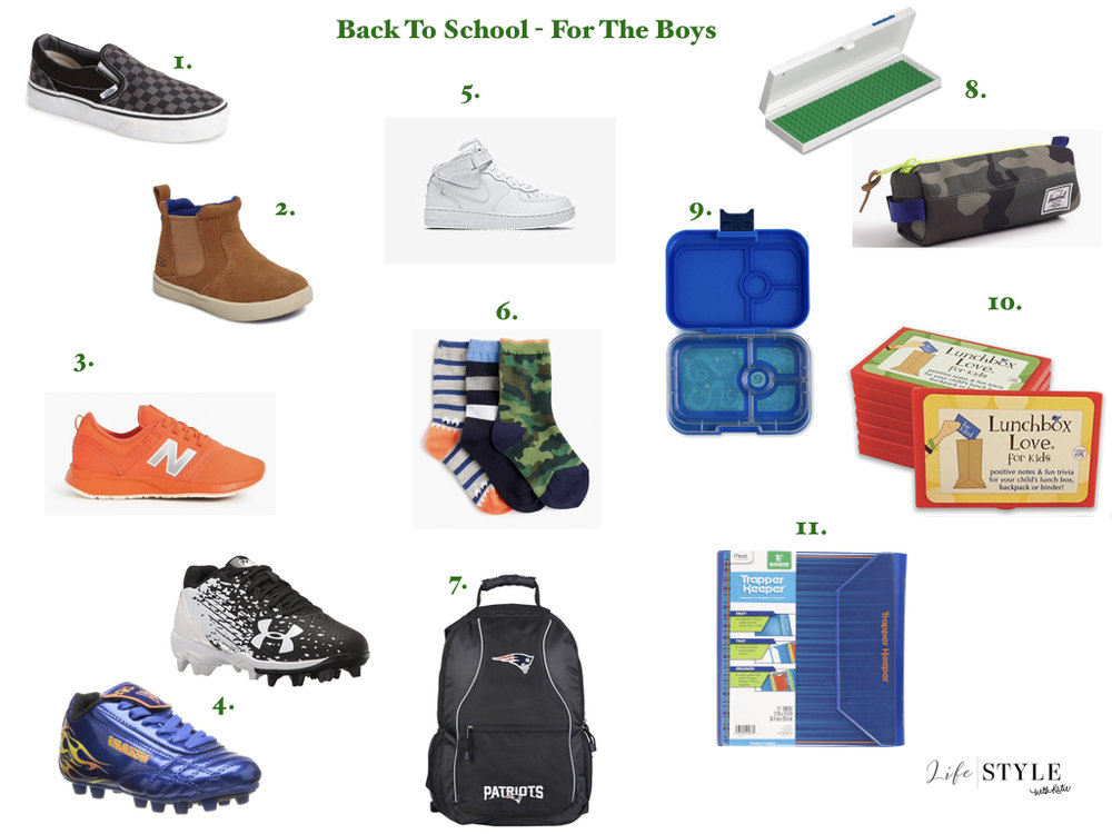 Shoes_Boys.001.jpeg