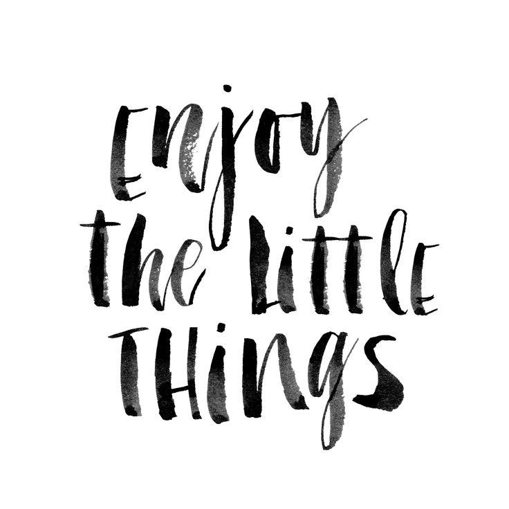 Little things_2.jpg