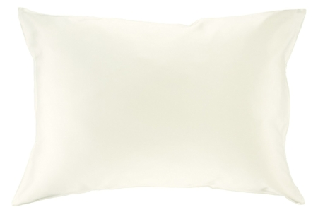 silk pillowcase.jpg