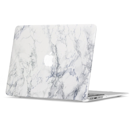 MacBook Skin.jpg