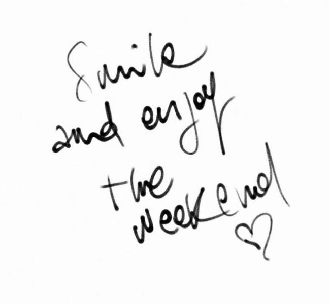 weekend smile.jpg