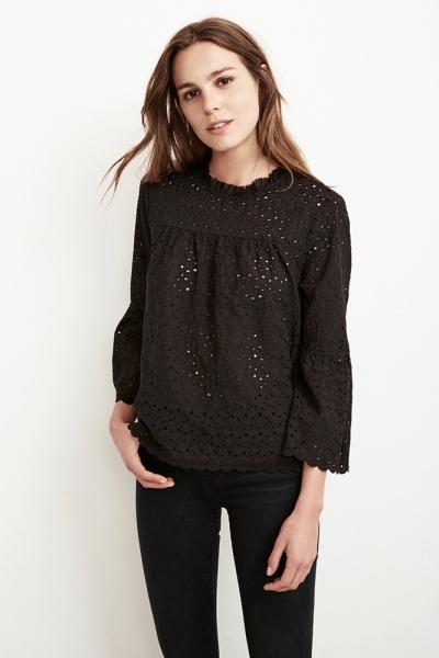 eyelet blouse.jpg