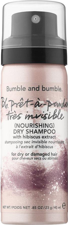 BB Dry shampoo.jpg