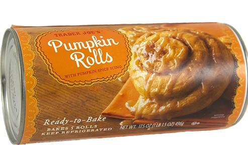 pumpkin-rolls.jpg