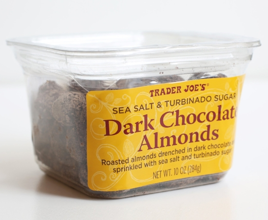 Chocolate Almonds.jpg
