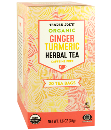 wn-org-ginger-turmeric-herbal-tea.png