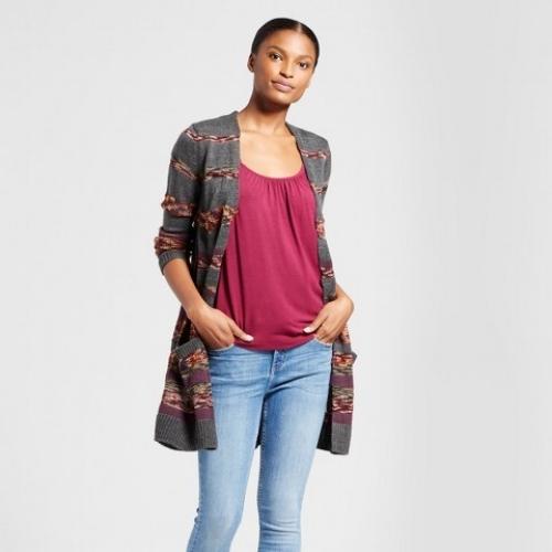 Target Sweater Cardigan.jpg