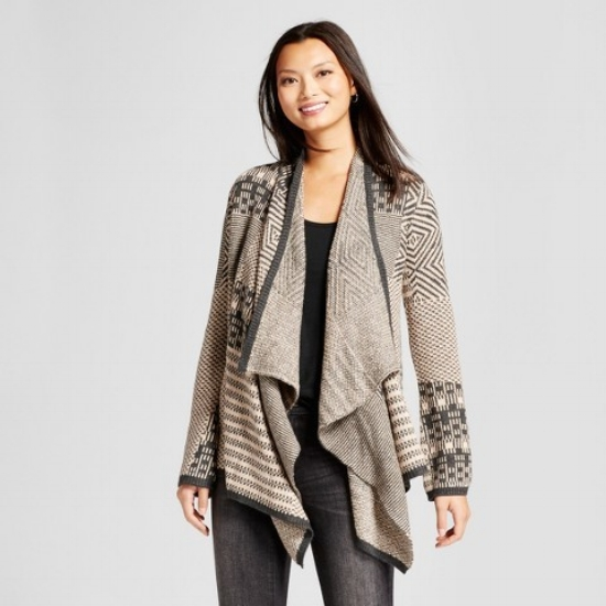 Knox Rose Cardigan.jpg