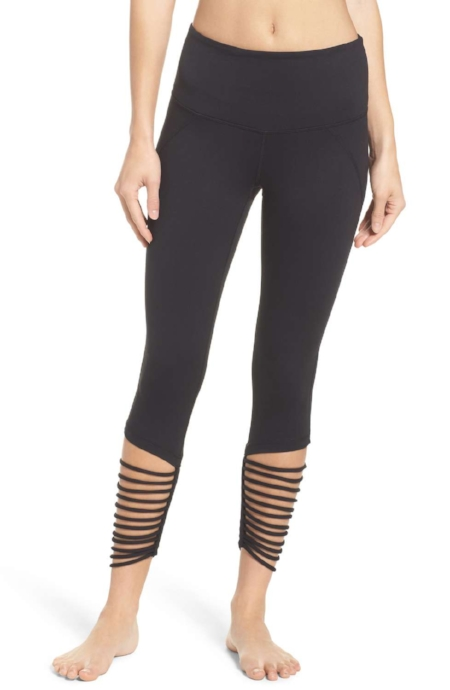 Zella leggings.jpg
