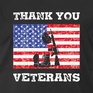 thank-you-veterans.jpg
