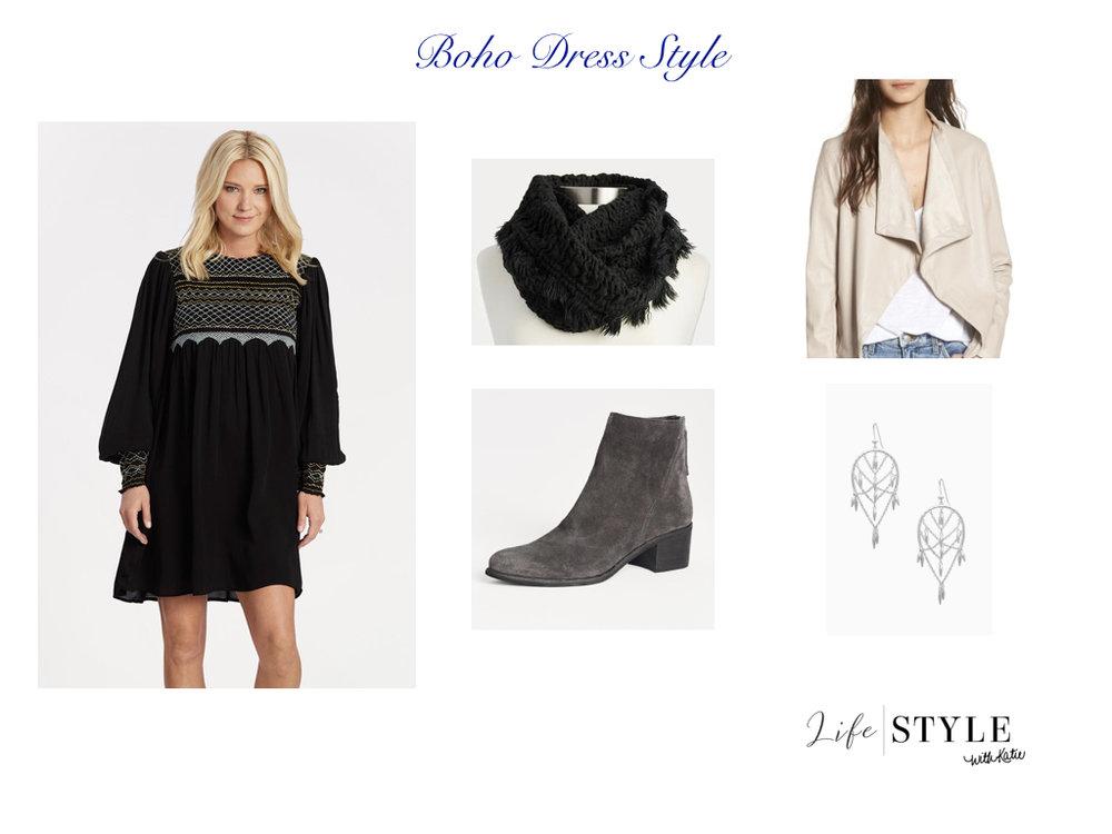 Dress Style.001.jpeg