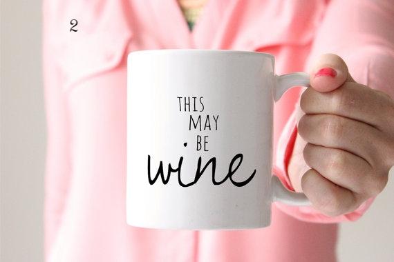 Wine mug.jpg