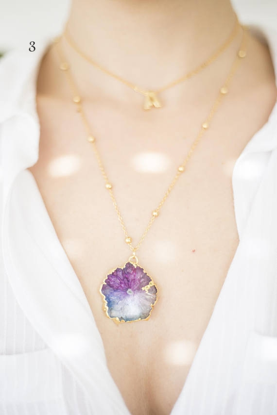 Quartz Necklace.jpg