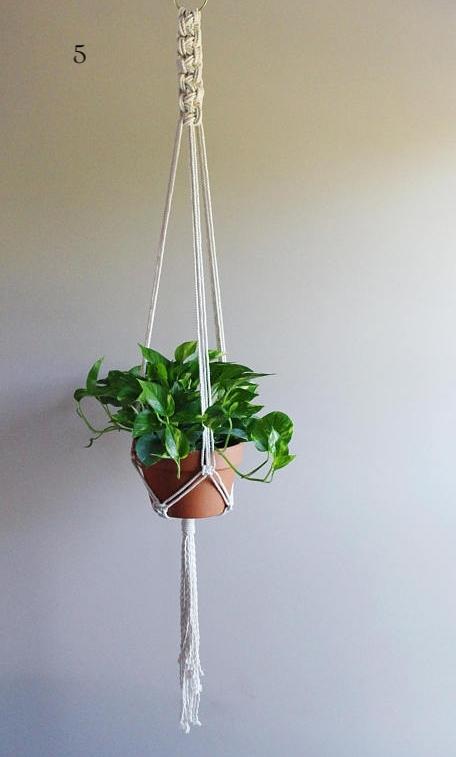 Macrame Planter.jpg