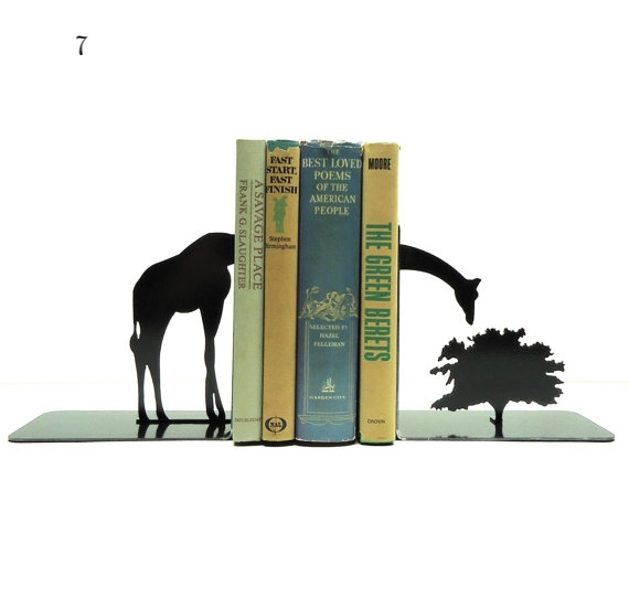 giraffe bookends.jpg