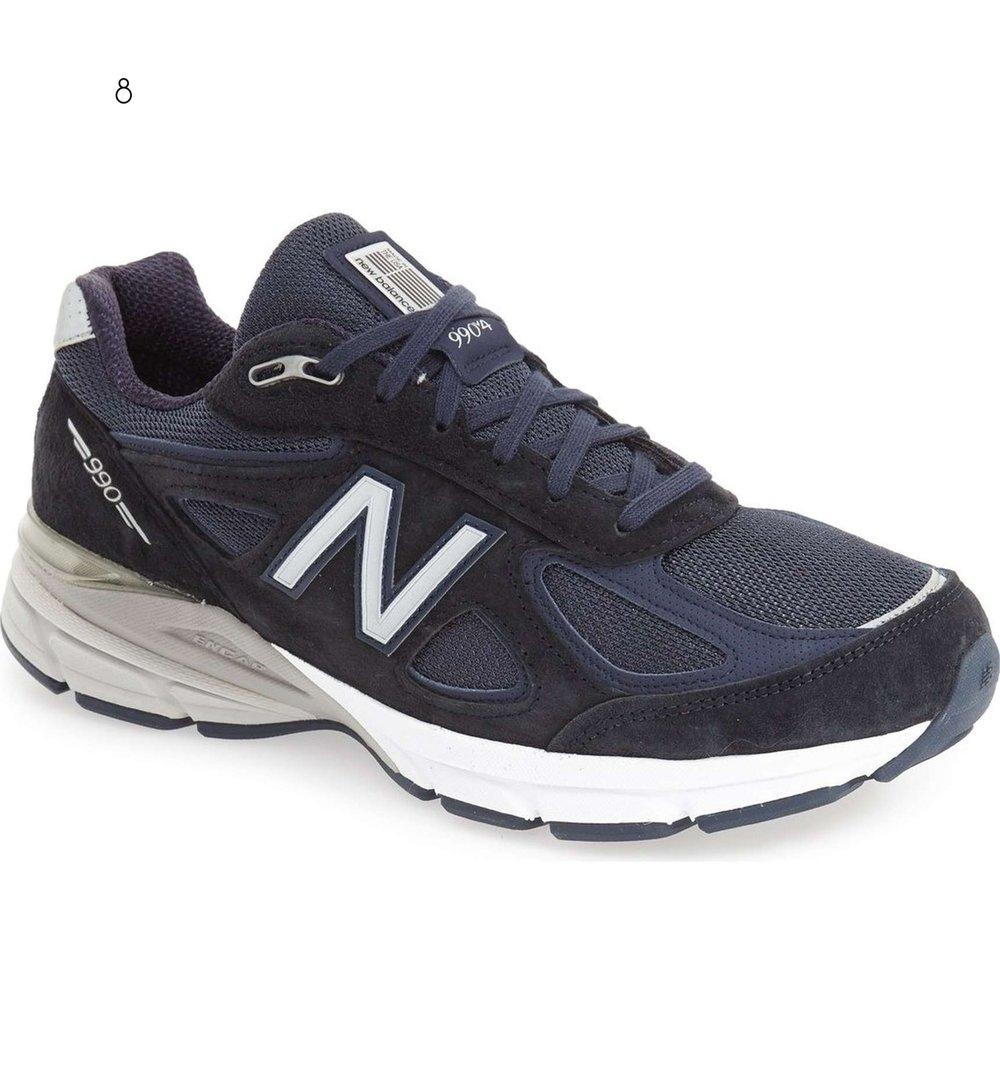 NB sneaker.jpg