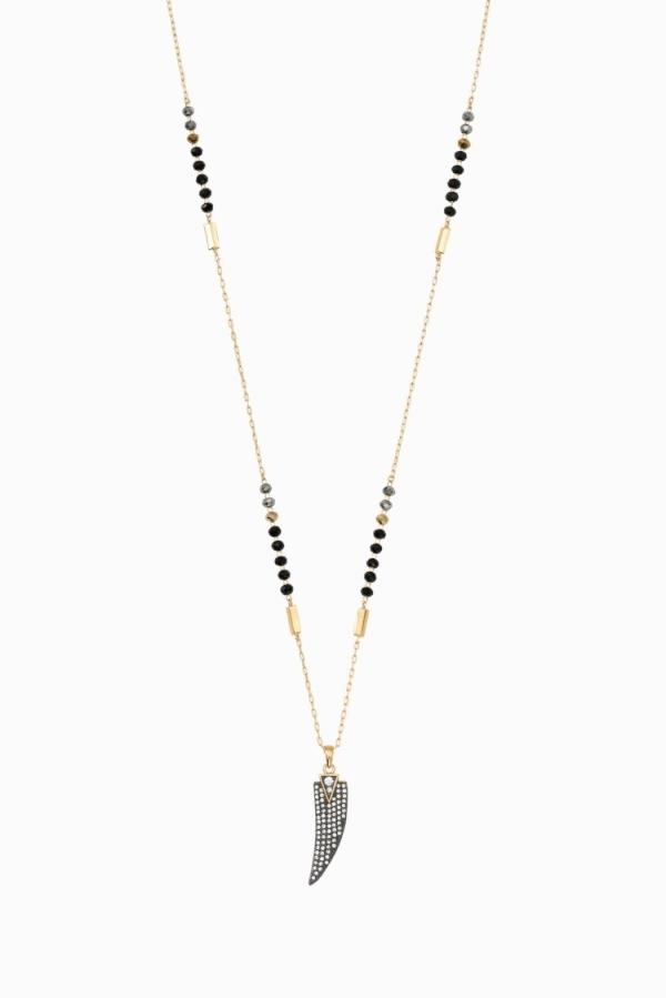 Janson Horn Necklace.jpg