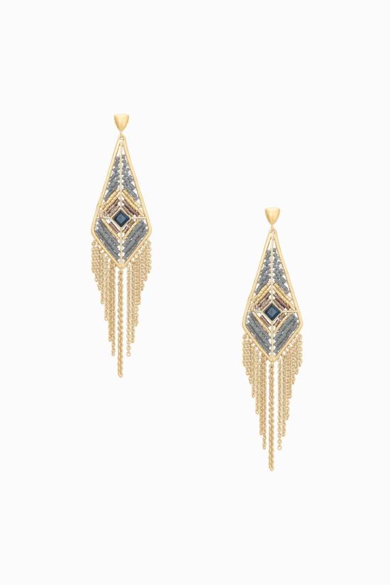 Aiyana Earrings.jpg