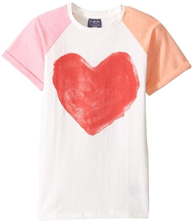 Heart Tee_2.jpg
