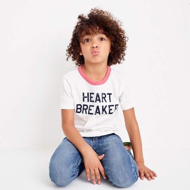 Heart Breaker.jpg