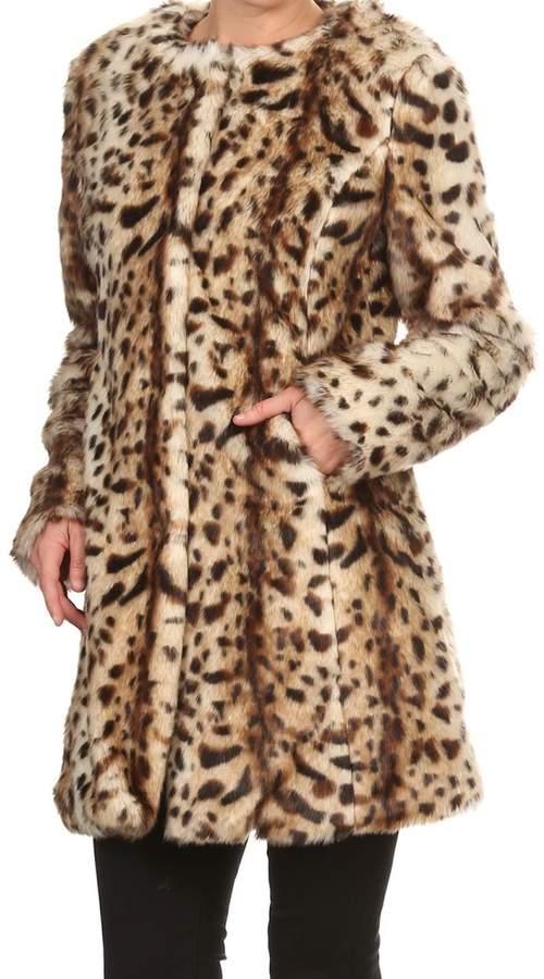 Shoptiques Leopard.jpg