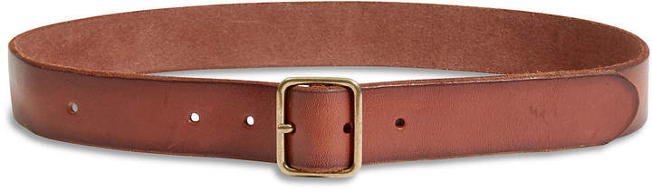 Lucky Brown Belt.jpg