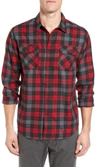 Mens Flannel.jpg
