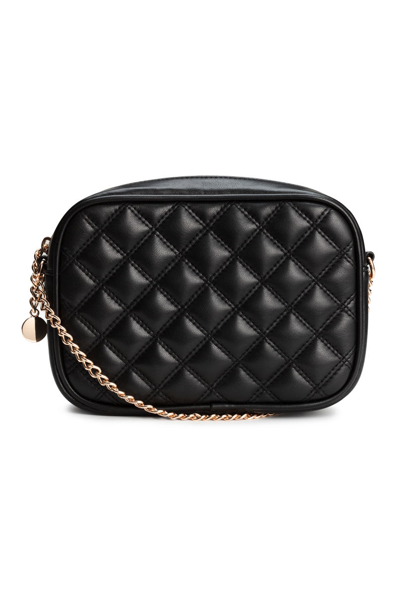 Quilted Shoulder Bag.jpg