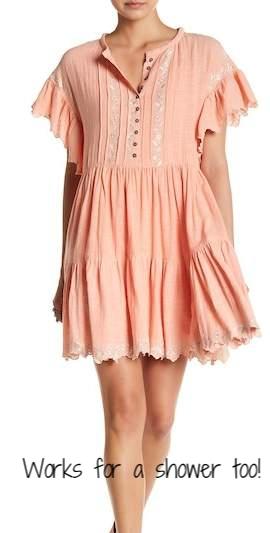 FP Dress.jpg